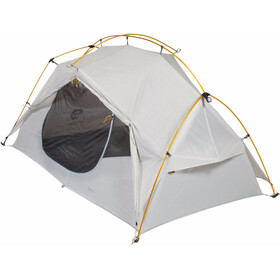 Mountain Hardwear Hylo 2 Tent Grey Ice